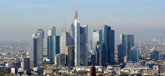 Frankfurt-na-Mayne-1.jpg