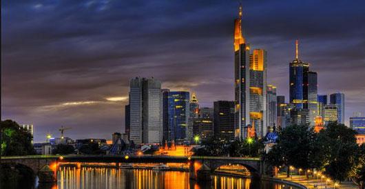 Frankfurt-na-Mayne.jpg