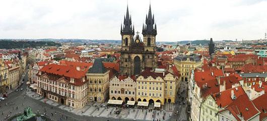 Praha-1.jpg