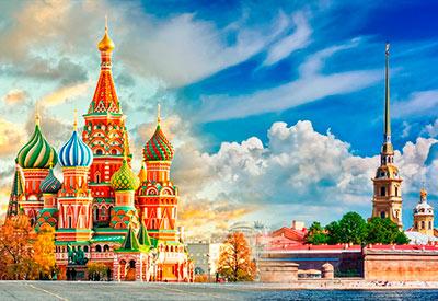 77300be9e3144 Экспресс-доставка Москва-СПБ-Москва: курьерская доставка документов ...
