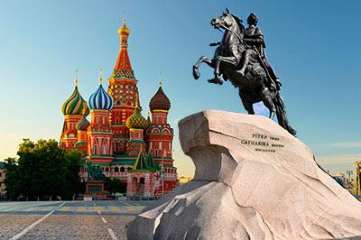 6c7b2370166ff Доставка из Санкт-Петербурга в Москву: курьерская экспресс-доставка ...